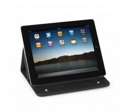 Funda soporte para tablet -...