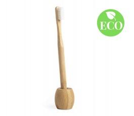 Cepillo de dientes - A6601