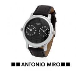 Reloj Antonio Miro - A7184