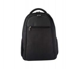 mochila para ordenador modelo B7398 color negro
