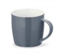 taza de ceramica modelo ZS93833 de color gris
