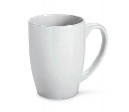 Taza de porcelana - ZS93888