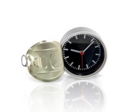 Reloj en lata - A3457