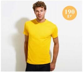Camiseta Sol'S hombre...
