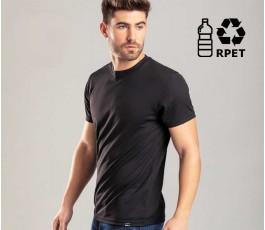 Camiseta técnica RPET - A6461