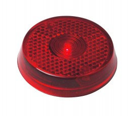 Luz seguridad - B6243R