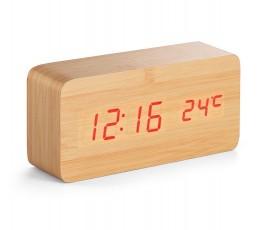 Reloj sobremesa - ZS97390