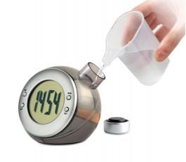 Reloj ecológico - D3828