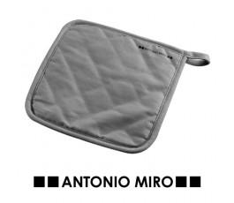 Agarrador Antonio Miró - A7250