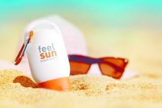 articulos_de_playa_crema_solar_proteccion_30