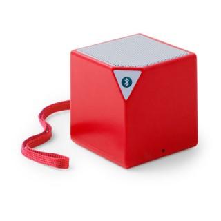 Altavoz-Bluetooth-A5059-regalos-empresa