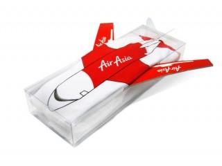 camisetas_merchandising_aerolinea