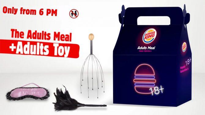promocion_para_adultos_burger_king_anuncio