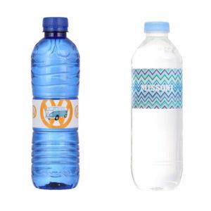 botellas_de_agua_personalizadas_50_cl