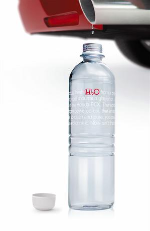 botellas_de_agua_personalizadas_promocion_honda