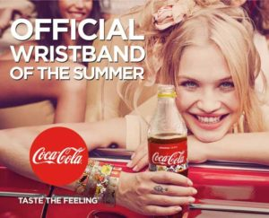 promocion_coca-cola_cartel