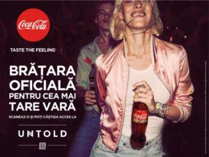 promocion_coca-cola_pulsera_poster