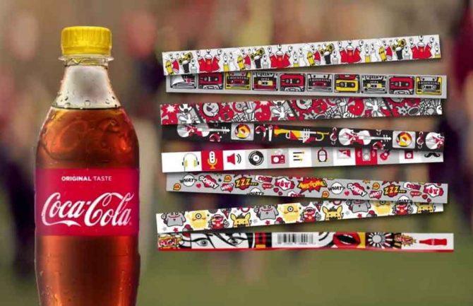 promocion_coca-cola_verano