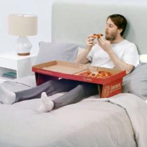 pizza_caja_bandeja_regalo