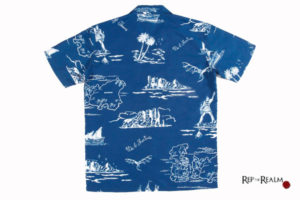 Merchandising-exclusivo-Juego-De-Tronos-Camisa