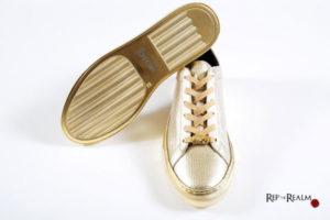 Merchandising-exclusivo-Juego-De-Tronos-Zapatos