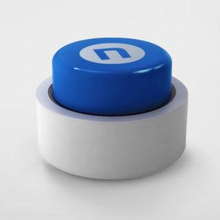 El botón irresistible. Producto publicitario de Nethouse