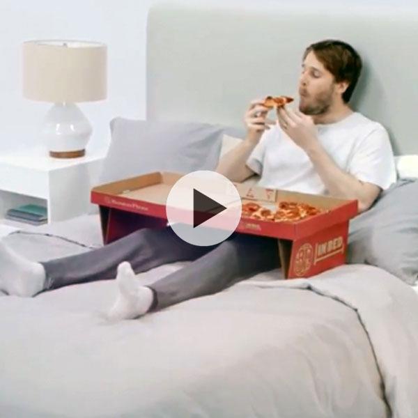 pizza_caja_bandeja_packaging