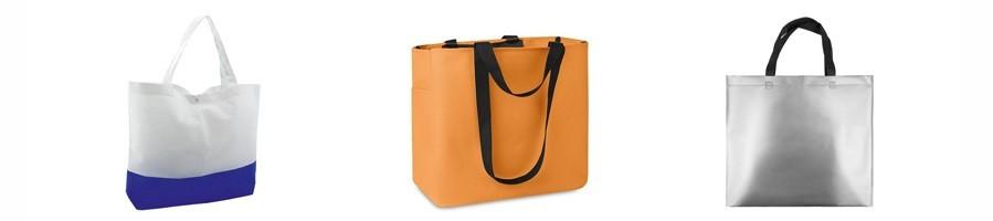 bolsas personalizadas baratas - bolsa de la compra