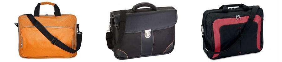 maletines ordenador - regalos empresa