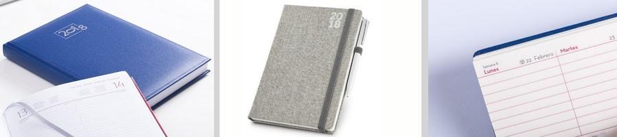 agenda 2015 personalizada - agendas personalizadas