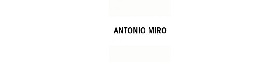 Antonio Miro - Regalos empresa