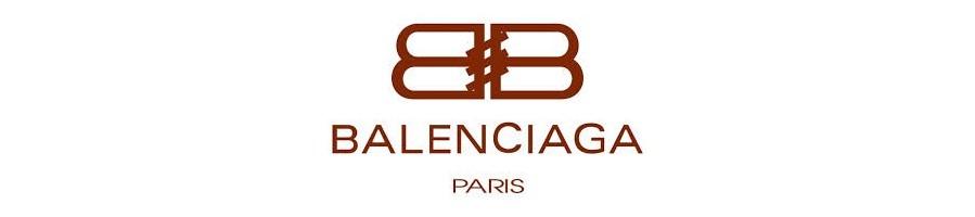 Balenciaga - Regalos empresa