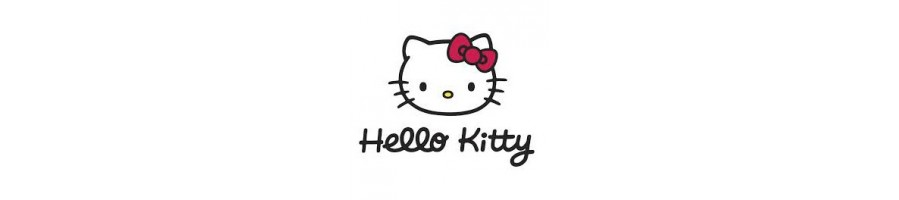 Hello Kitty - Regalos empresa