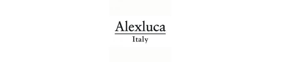 Regalos publicitarios marca Alexluca | Bermudiana