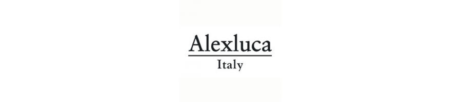 Alexluca - Regalos empresa